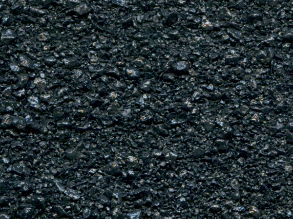 Farbe Deep Black
