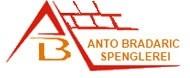 Interview mit Anto Bradaric