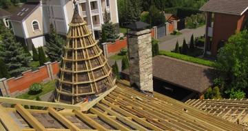 9 Fragen über die Dachsanierung