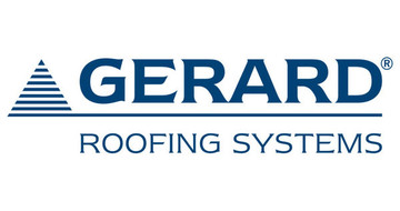 Altes GERARD-Logo