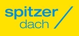 Vertriebsteam Spitzer-Dach-Graz