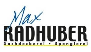 Interview mit Max Radhuber