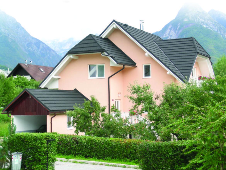 Dachsanierung mit GERARD-Technik von Dachdecker aus Ihrer Region