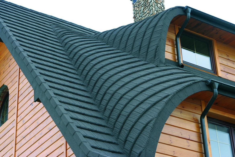 Dachsanierung Metalldach